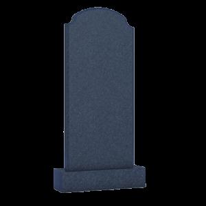 Памятник №002 из гранита