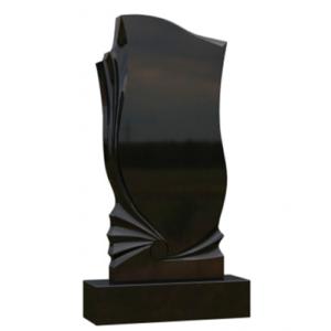 Памятник из Гранита 013