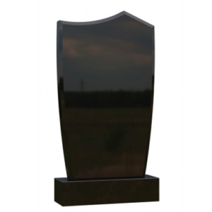 Памятник из Гранита 014