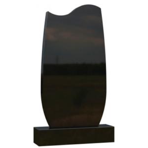Памятник из Гранита 015