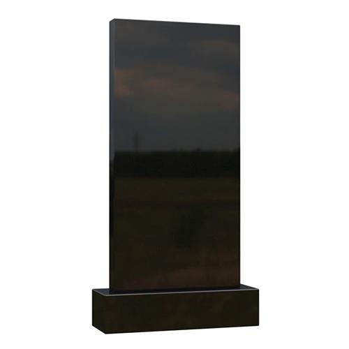 Памятник из Гранита 002