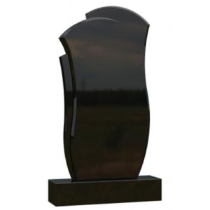 Памятник из Гранита 021