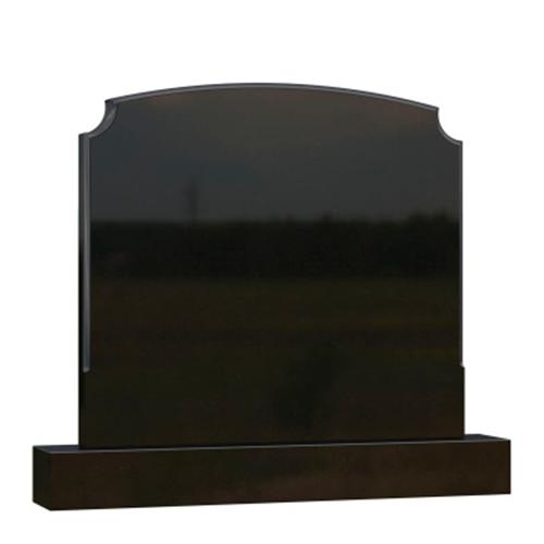 Памятник из Гранита 024