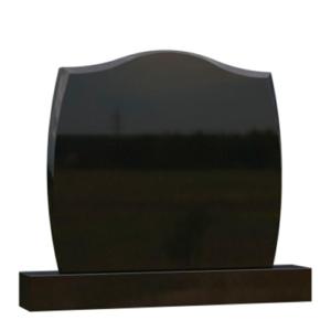 Памятник из Гранита 025