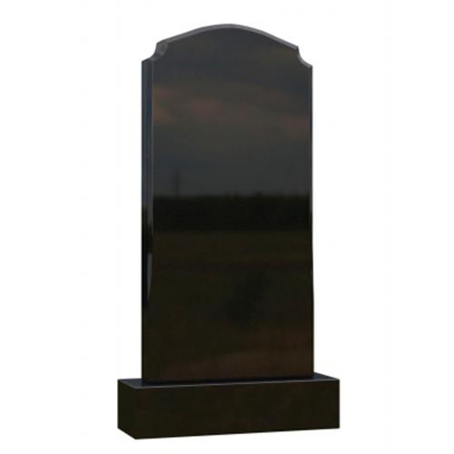Памятник из Гранита 003