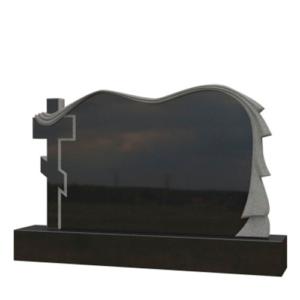 Памятник из Гранита 039