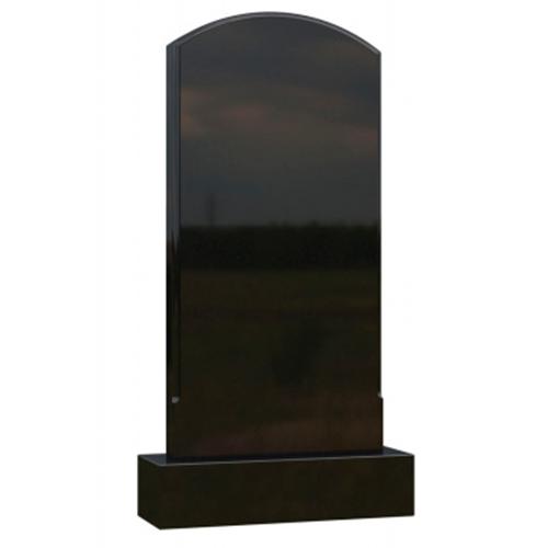 Памятник из Гранита 004