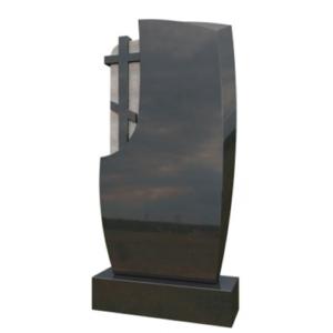 Памятник из Гранита 042