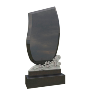 Памятник из Гранита 044