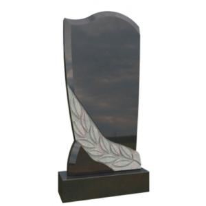 Памятник из Гранита 047