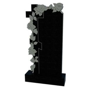 Памятник из Гранита 048