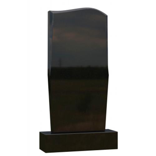 Памятник из Гранита 005