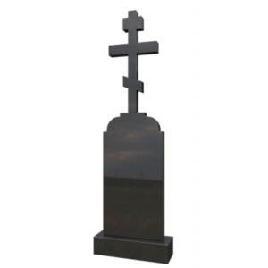 Памятник из Гранита 053