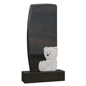 Памятник из Гранита 054