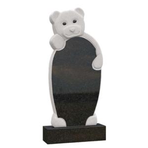 Памятник из Гранита 055