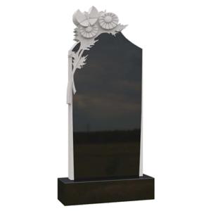 Памятник из Гранита 057