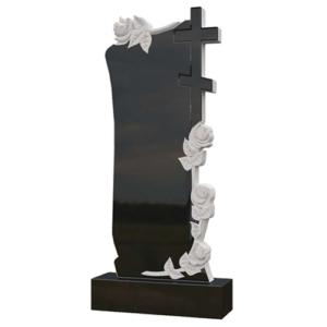 Памятник из Гранита 059