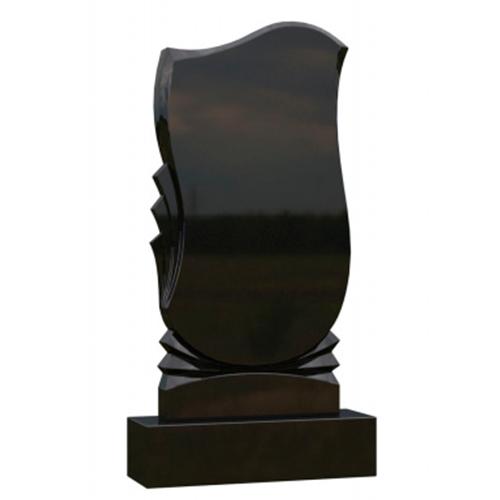 Памятник из Гранита 006