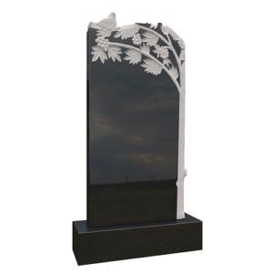 Памятник из Гранита 060