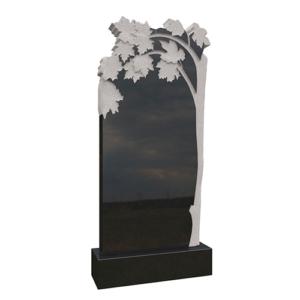 Памятник из Гранита 061