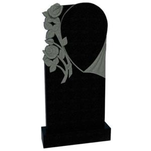 Памятник из Гранита 064