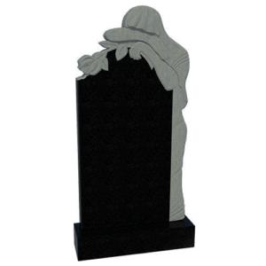 Памятник из Гранита 065