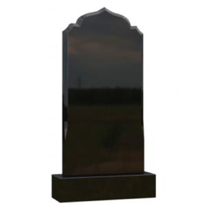 Памятник из Гранита 007