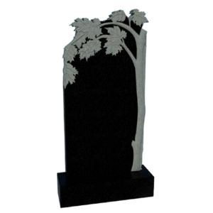 Памятник из Гранита 070
