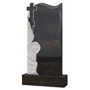 Памятник из Гранита 071