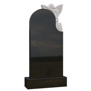 Памятник из Гранита 072