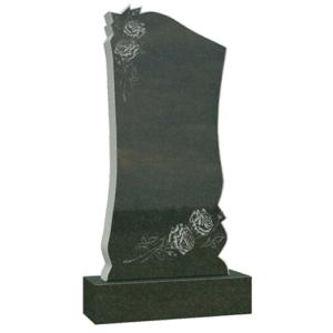 Памятник из Гранита 076