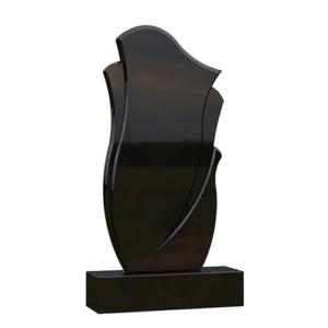 Памятник из Гранита 008