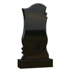 Памятник из Гранита 009